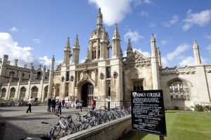 kings college cambridge 5 sm.jpg