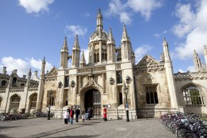 kings college cambridge 6 sm.jpg