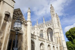 kings college cambridge 8 sm.jpg