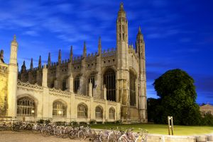 kings college cambridge sm.jpg