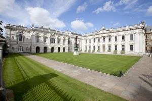 senate house kings parage cambridge 2 sm.jpg