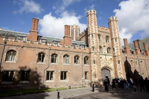 st john college cambridge 1 sm.jpg