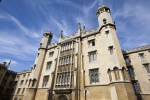 st john college cambridge 10 sm.jpg