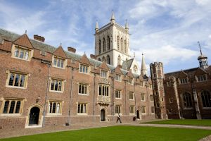 st john college cambridge 11 sm.jpg