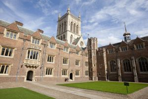 st john college cambridge 12 sm.jpg