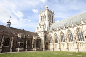 st john college cambridge 13 sm.jpg