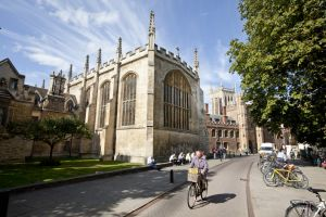 st john college cambridge 4 sm.jpg