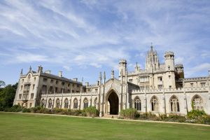 st john college cambridge 7 sm.jpg