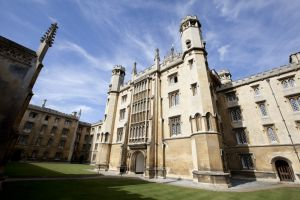 st john college cambridge 9 sm.jpg