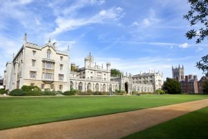 st john college cambridge sm.jpg
