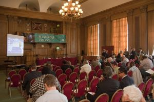 Annual Members Day September 21 2010 image 21 sm.jpg