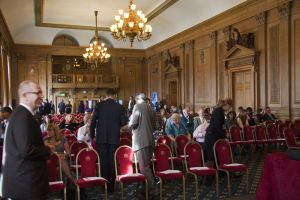 Annual Members Day September 21 2010 image 22 sm.jpg