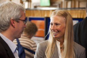 Annual Members Day September 21 2010 image 5 sm.jpg