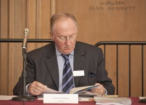 Annual Members Day September 21 2010 image 6 sm.jpg