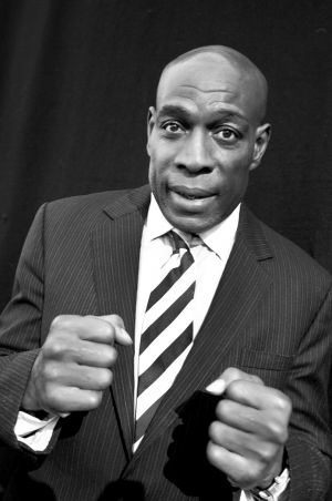 frank bruno sock it to them bw sm.jpg