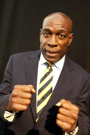 frank bruno sock it to them sm.jpg