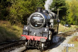 haworth steam october 13 2012 12 sm.jpg
