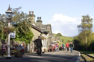 haworth steam october 13 2012 2 sm.jpg