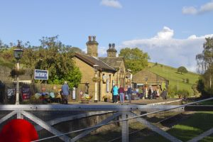 haworth steam october 13 2012 7 sm.jpg