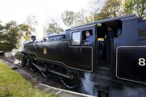 haworth steam october 13 2012 9 sm.jpg