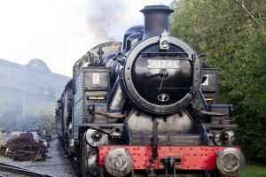 haworth steam october 13 2012 sm.jpg