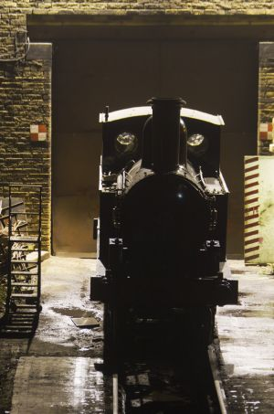 haworth train shed october 2012 1 sm.jpg