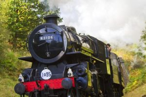 worth valley railway october 11 2012 1 sm.jpg