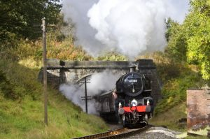 worth valley railway october 11 2012 sm.jpg