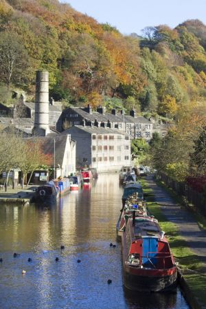 c67-hebden bridge november 2012 3 sm.jpg
