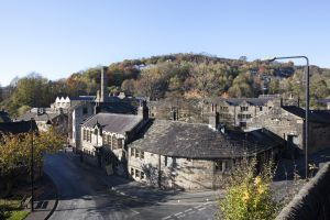 hebden bridge november 2012 2 sm.jpg