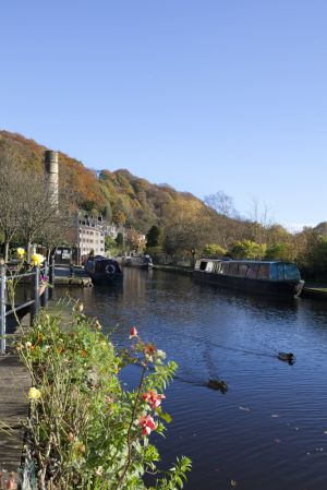 hebden bridge november 2012 5 sm.jpg