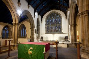 heptonstall church internal 2 sm.jpg