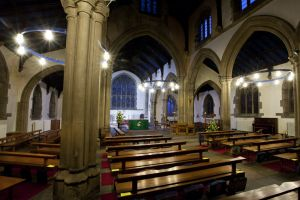 heptonstall church internal 3 sm.jpg