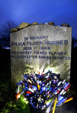 sylvia plath hughes evening 2012 1 sm.jpg