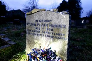 sylvia plath hughes evening 2012 2 sm.jpg
