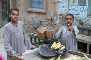 edited feb 2011  day one allah street scene 6 sm.jpg