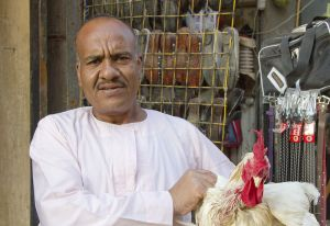 luxor chicken seller 1 sm.jpg