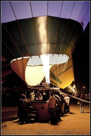 valley of the kings dawn balloon ride inflating 1 sm.jpg