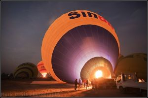 valley of the kings dawn balloon ride inflating sm.jpg
