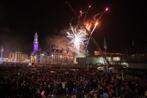 bradford christmas lights 1111 sm.jpg