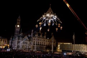 bradford display chrismas lights 1 sm.jpg