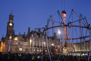 bradford display chrismas lights 11112 sm.jpg