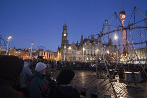 bradford display chrismas lights 11113 sm.jpg