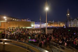 bradford display chrismas lights 11114 sm.jpg