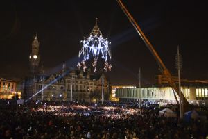 bradford display chrismas lights sm.jpg