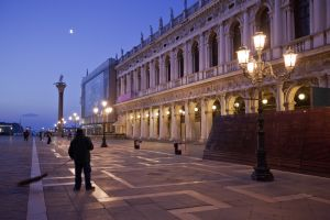 Piazza San Marco image 3 street cleaning sm.jpg