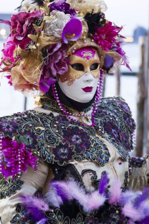 Piazza San Marco, Venice costume 1 day 1 sm.jpg
