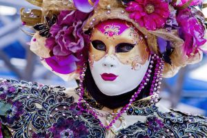 Piazza San Marco, Venice costume 2 day 1 sm.jpg