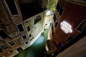 hotel splendid venice from room sm.jpg