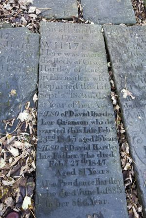 david hartley was hung heptonstall 1 sm-c3.jpg